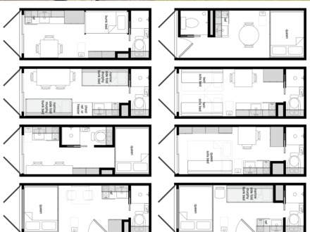 Partial Underground Home Plans also 28bff677cef7d84c Small Log Cabin Floor Plans Log Cabin Doors moreover  on off grid shipping container home interior design html