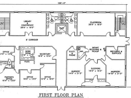 50000 Sq Ft. House 12000 Sq Ft House Plans
