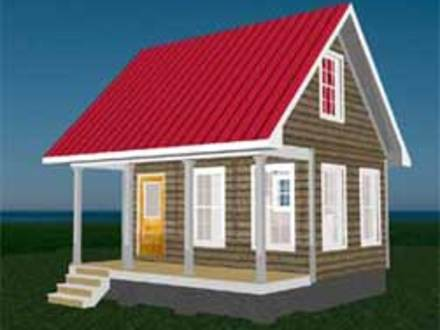 Small Cabin House Plans Small House Cabin Prices
