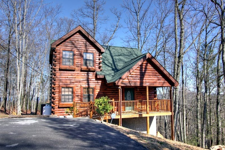 Two bedroom log cabin 2 small log cabin bedroom 2 bedroom for 2 bed 2 bath log cabin kits