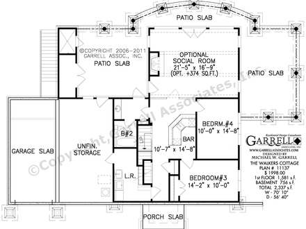 Log Home Bathroom Interiors Log Home Bathroom Ideas For Our New 1a0b3cb3a5469b0a as well 58eaa6a62ad008ab French Country Tudor House Plan Rivendell Manor House Plan additionally Page 4 Of 107 Country House Plans The House Plan Shop Page 4 Of further Bungalow Floor Plans moreover Architecture Spanish Courtyard. on 1 5 craftsman house plan