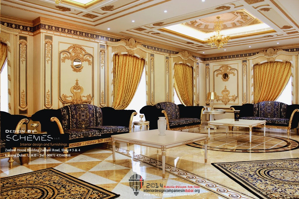 Dubai luxury interior design dubai luxury cars home for Home design directory