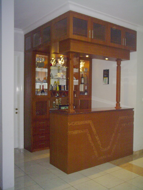 Mini bar cabinet home mini bar furniture mini home - Mini bar in house ...