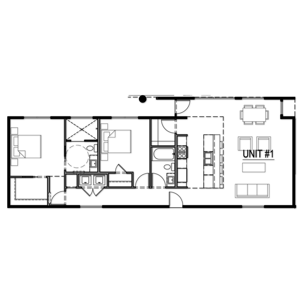 efficiency home plans green homes energy efficient homes floor plans energy 11551