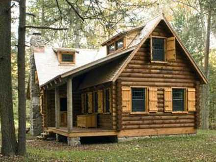 Hunting Cabin Designs Hunting Cabin Ideas