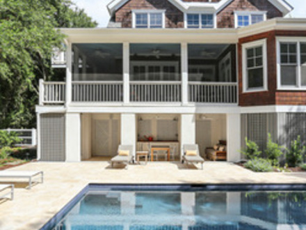 Au builders victoria htm to find your ideal home design in for Pool designs victoria