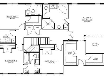 center colonial house plans center colonial floor plans quotes center colonial