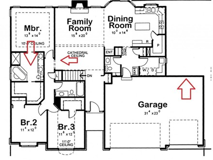 Two Storey Floor Plan Colored Room Stock Illustration 110239145 70795bd64ac58002 moreover 483855553689787860 as well 90bc8ce8f27110cd One Story House Plans One Story House Plans With Open Concept besides Single Story Homes besides 3 Bedroom Floor Plans With Garage. on simple house plans with open concept