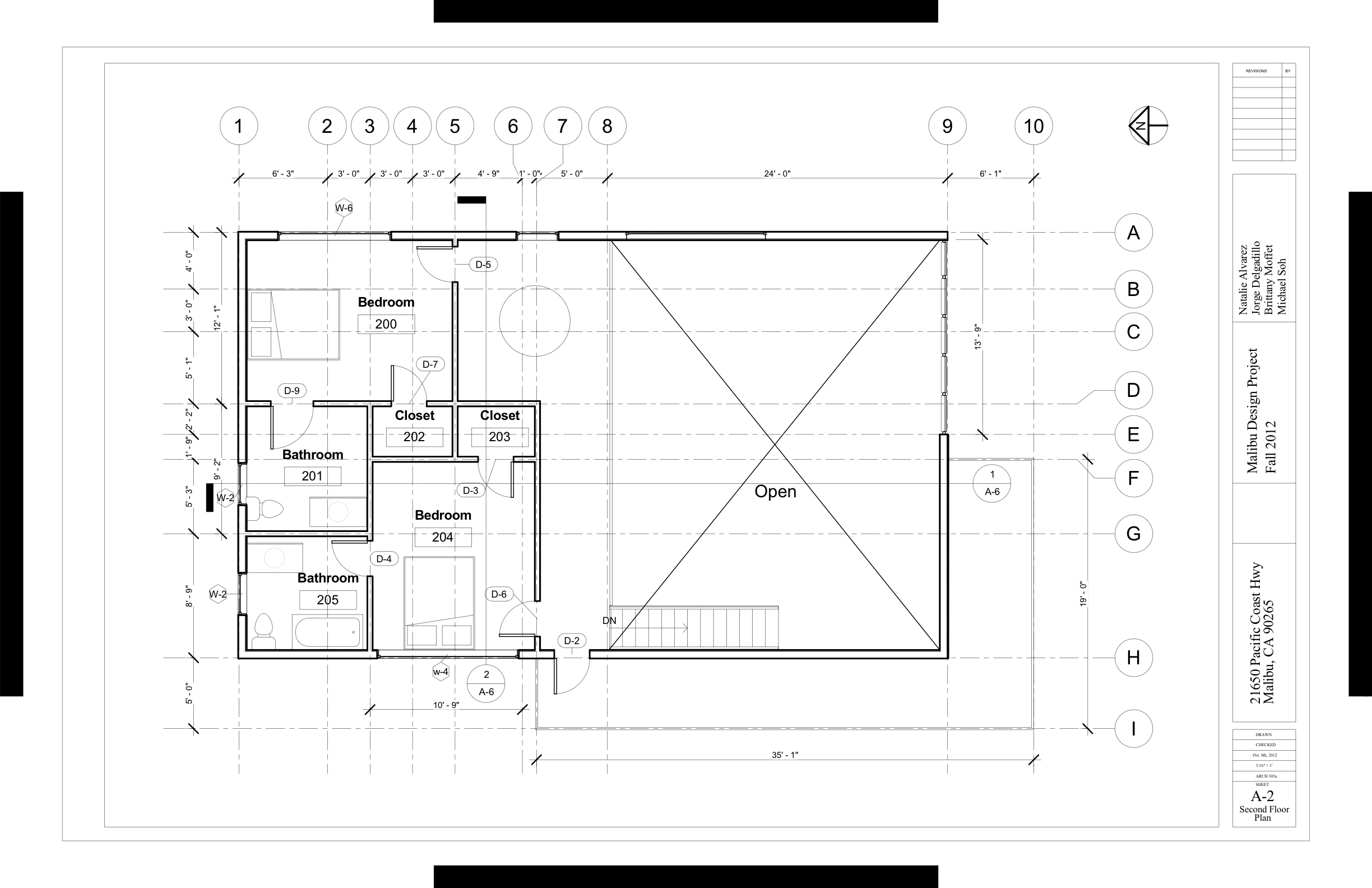 Simple rectangular house floor plans discount large floor - House to home designs coupon code ...