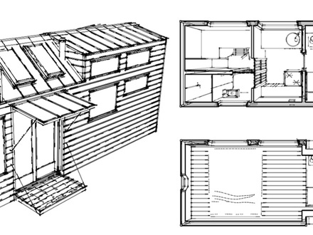 Tec Tdj4m furthermore 73829ae4cdb0906f Simple Beach House Floor Plans House Flooring Ideas together with Little Bit In Japanese besides 999591fc64e3093e Shipping Container Home Designs Underground Shipping Container Homes further Garage Door Dimensions Canada Widths Uk Standard Width Double Nz 630b0219fd4b0d0b. on simple shipping container home designs html