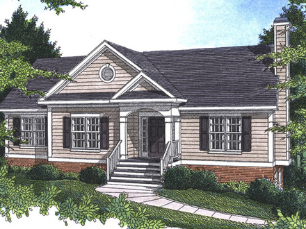 2 Story Victorian House Plans 2 Story House Styles Raised