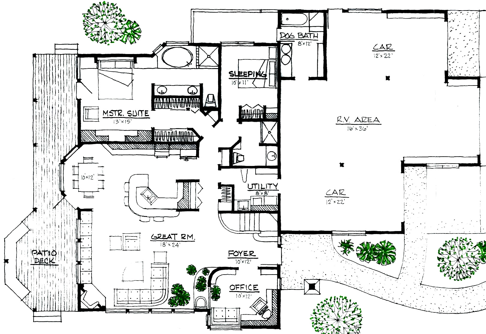 small energy efficient home plans energy efficient house floor plans small energy efficient home designs rustic lodge house plans 3279