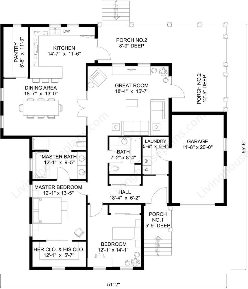 Medieval castle style homes medieval house floor plan for Castle type house plans