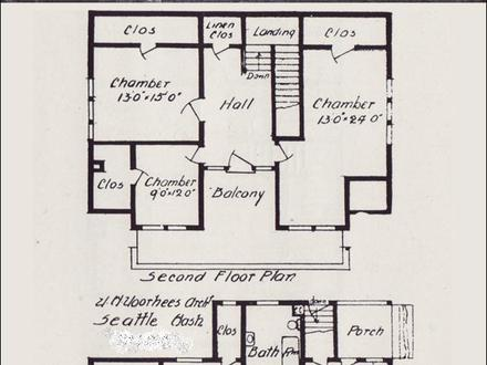 House plans 1200 to 1400 bungalow house plans 1200 sq ft for 1900 bungalow house plans