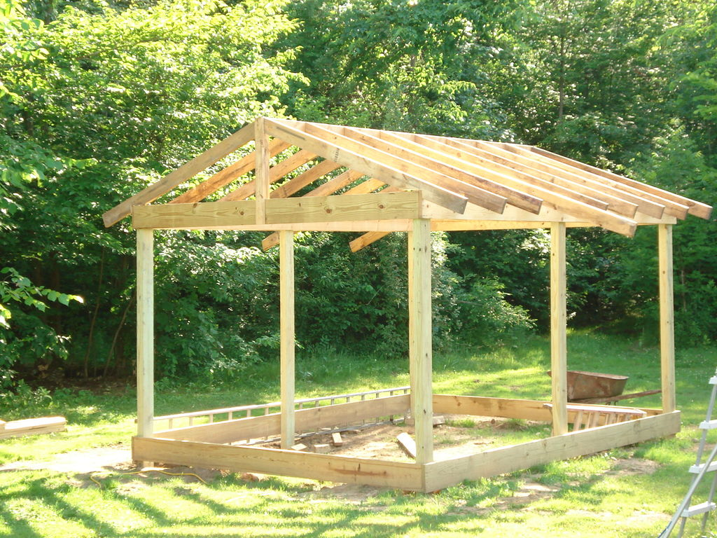 How to build a small cabin on a budget how to build a for How to build a home on a budget