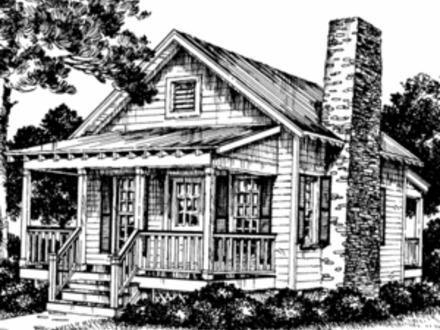 South louisiana house plans southern french house plans for Southern louisiana house plans