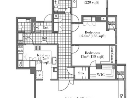 Luxury Mansion Floor Plans Floor Historic Mansion Plan Luxury House and Floor Plans