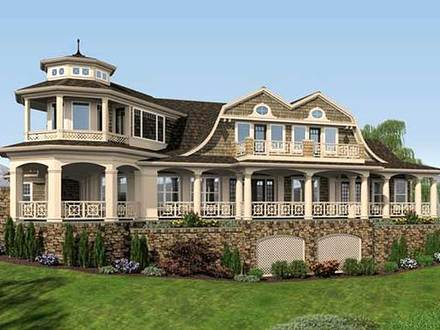 Shingle Cottage House Plans Shingle Style House Plans
