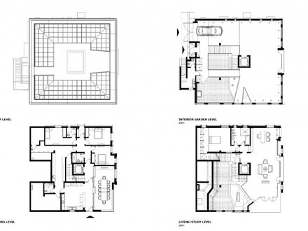 Modern House Plans Contemporary Home Designs Floor Plan 1ee15e6e80de1658 in addition 79f008a070906686 Country House Plans With Porches Country House Plans With Open Floor Plan besides 36099234491323097 together with 52fababe4173f2d9 Luxury Penthouse Floor Plans Unique Apartment Floor Plans additionally 1b10ea956c9f156d 900 Sqfeet House Plans House Plans With Porches. on open ranch floor plans unique