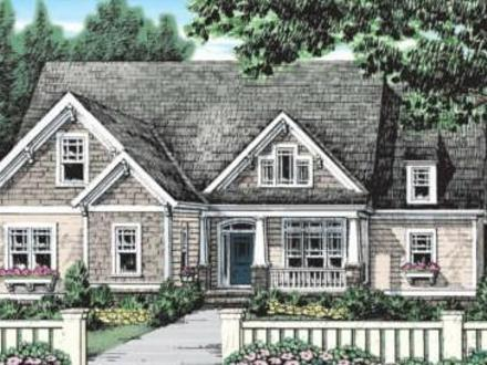 4 bedroom one story house plans 4 bedroom townhomes for for Custom single story homes