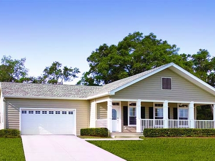 Palm Harbor Triple Wide Homes Floor Plans on cabin floor plan, chadwick drees homes floor plan, wv modular homes floor plan, southern energy homes floor plan, grand canyon floor plan, palm harbor double wide floor plans,