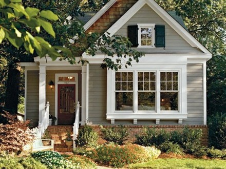Small House Colors Small House Interior Colors