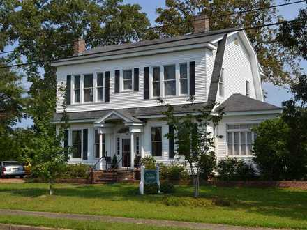 American Foursquare House Dutch Colonial Homes House Plans