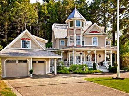 Custom built victorian homes luxury victorian homes neo for Custom built victorian homes