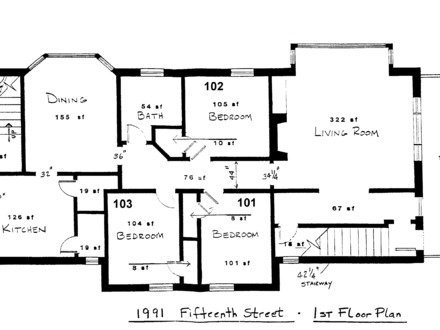 Floor Plans Small Commercial Kitchens Commercial Kitchen Floor Plan