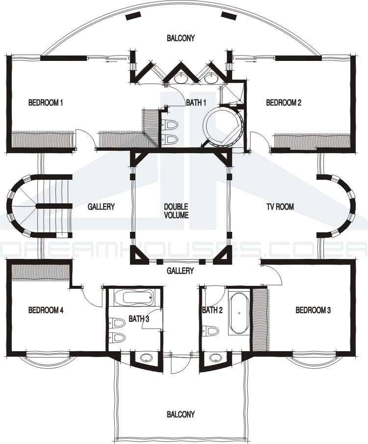 House plans and designs virtual house plans planning of for House plans with virtual walk through