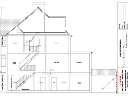 Log Home Plans and Prices Log Home Plans with Loft