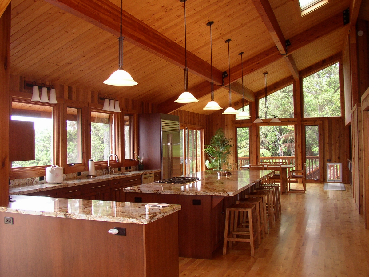 Post and Beam Home Interiors Post and Beam Homes