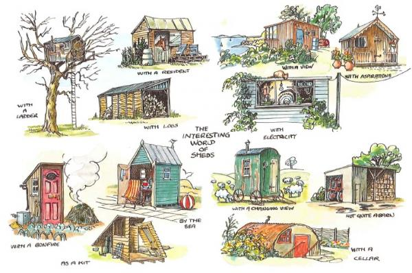 Design your own log cabin design your own football helmet for Build your own cabin plans