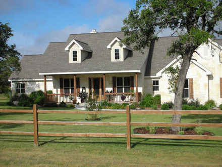 French Country House Plans Country House Plans for Ranch Style Homes