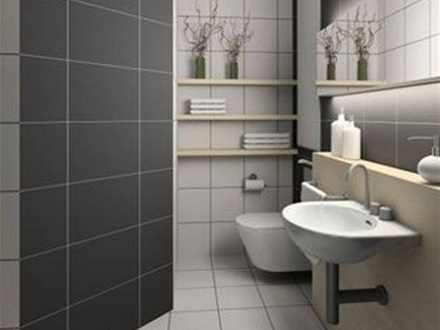 Small Bathroom Tile Ideas Small Bathroom Color Ideas