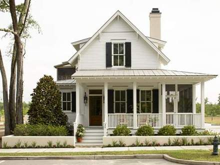 Small Southern Cottage House Plans Small Country Cottage