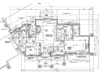 1920 Sears Bungalow Floor Plans also Garage Add On additionally 91b302ecb4cb0bc9 Floor Plan Architectural Drawing Architectural Design Floor Plans moreover 504966176953437490 furthermore 2 Bedroom With Detached Garage House Plans. on craftsman modern house designs