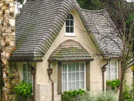 Carmel Cottages to Rent Carmel Cottage House Plans