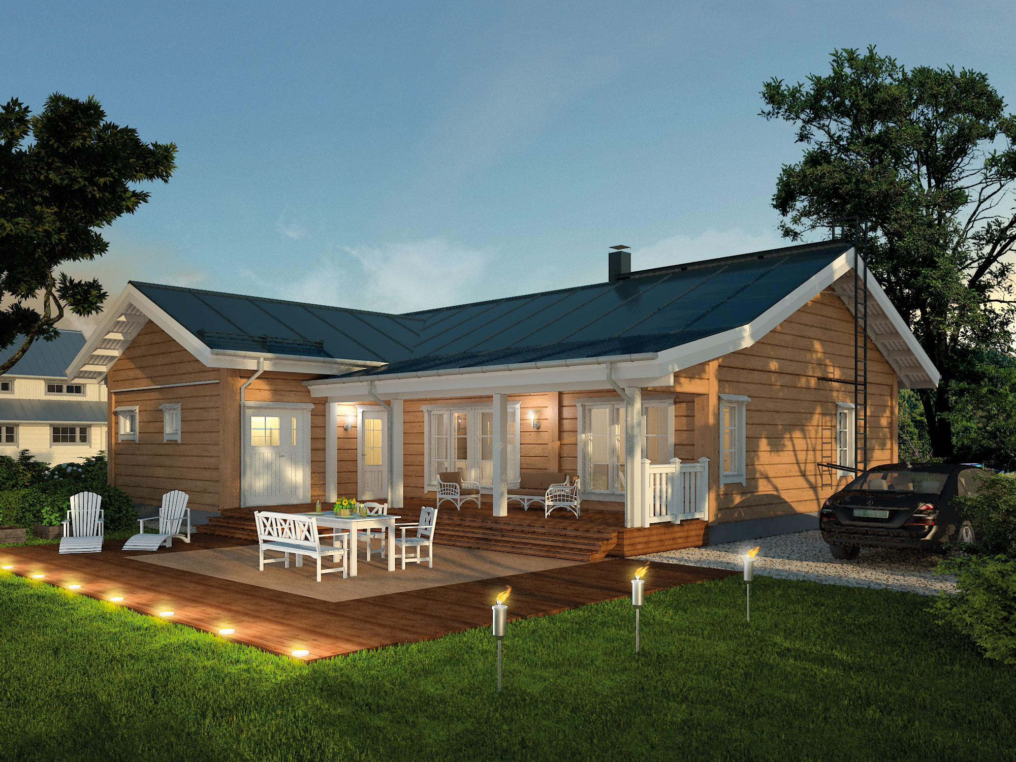 Inexpensive Prefab Home Plans Affordable Modern Prefab ...