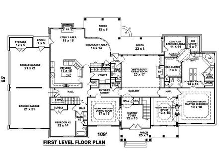 House plan collections plan clothing collection house for Mega house plans