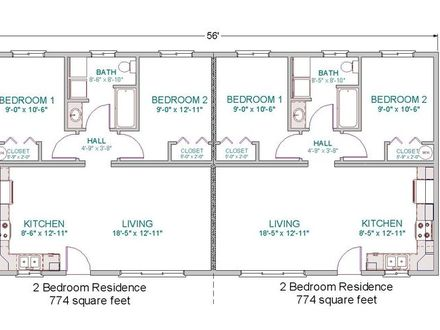 Winslow 322 besides Carport Into Cabin in addition Home Floor Plans likewise Featured Home Design The Victoria as well Grande Villa Moderne Avec Patio Et Garage. on inside garage ideas