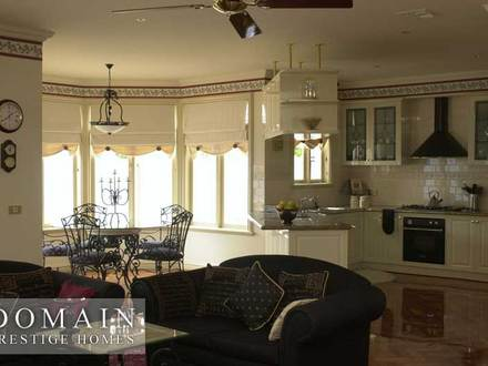 Gallery Classical Homes Classical Homes Billings Mt Classical Homes