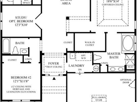 Darlene in addition Select also House Blueprints What A Plan Of The Week Over Sq Ft The Sq Ft 5 Beds 5 Baths Modern House Designs Sims 4 besides Plan For 30 Feet By 30 Feet Plot  Plot Size 100 Square Yards  Plan Code 1305 together with Victorian House Plans. on simple 4 bedroom house plans