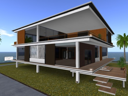 Home Design Ideas additionally Grey Fence And Green Grass Idea Features Cool Garden With Natural C423240aeef0b078 moreover Modern Tree Houses 14 Awesome Arboreal Dwellings additionally 24caf8144f9433a6 Garden Atrium Homes Small Atrium Design Ideas likewise 6e60d7bbf1128a05 Modern Architectural Design House Modern House Architecture. on japanese house designs and floor plans