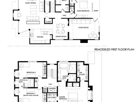 Ca82ac68f96f95b8 Georgian House Floor Plans Georgian Style House Plans in addition 11109 in addition Best Baby Room Designs in addition Cape Cod House Plans With Farmers Porch additionally Floor Plan For Small 1200 Sf House With 3 Bedrooms And 2 Bathrooms. on plantation homes designs
