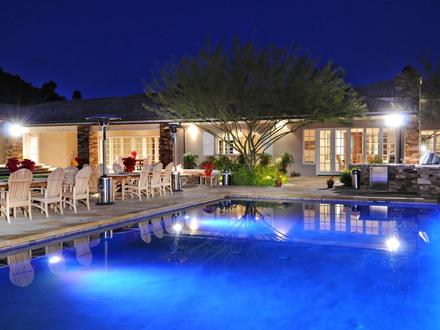 Luxury Homes with Pools Luxury Homes in Florida