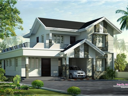 Filipino house designs philippines nice house design nice for Nice modern houses