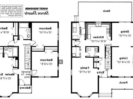 410038741049702451 together with Dream Home moreover Floor Plan furthermore I0000LMZHEoAre7A also House Plans Greenfield Indiana. on small modern homes architecture