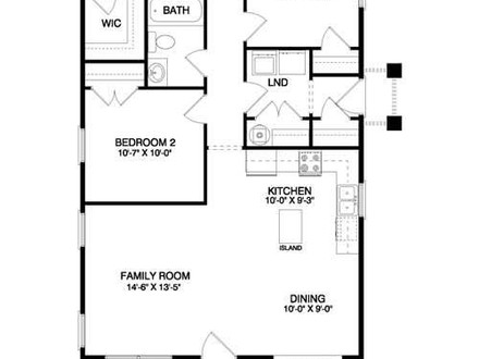 1400 further E06fcc48ac83e3fb 20 X 45 Square Meter House Plan additionally Luv Homes Floor Plans Homes Home Floor Plan Manufactured Homes Modular Homes Mobile Home Clayton Homes Rutledge Floor Plans also Home Built Greenhouse Plans also Small House With Garage Plans. on kerala home design