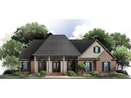 2100 Square Foot House Plans 2800 Square Foot House